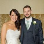 Mr & Mrs Forshaw