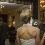 Mr & Mrs Batey