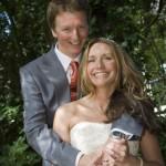 Mr & Mrs Tyler