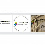 BRAND ID - Learnology