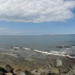 Seahouses